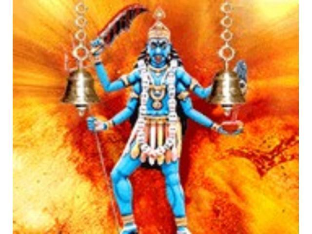 astro love vashikaran specialist baba ji +91-9928771236