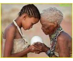 bring back your lost love spell caster with shiek ali online +256781610206
