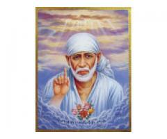 vashikaran specialist in gujarat +919781105339