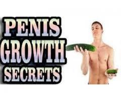 PENIS ENLARGEMENT CREAM IN DUBIA,QATAR,TURKEY, CALL MAMA BERINDER
