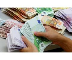 STRONG MONEY SPELL CASTER IN SOUTH AFRICA +27635620092