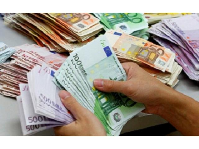 STRONG MONEY SPELL CASTER WITH RATS MONEY +27635620092