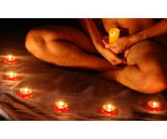 STRONG LOVE SPELLS THAT WORKS WHATSAPP/CALL +27635620092 PROF KIISA