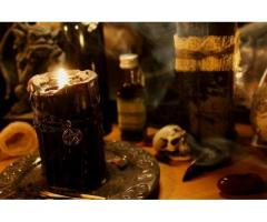 LOST LOVE SPELLS CASTER REVENGE SPELLS POWERFUL TRADITIONAL HEALER +27635620092 PROF KIISA