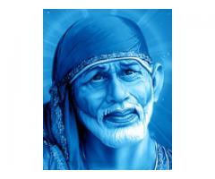 Love vashikaran,vodoo magic,inter caste marriage specalist +919815897896