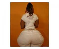 NO 1 Hips,Bum&Breast Enlargement Creams& Pills +27710566061 in USA, UK, CANADA, ASIA