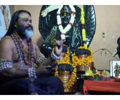 Love Marriage Specialist Aghori Baba JI In Bangalore+91-9024370924