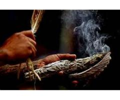 USA/CANADA/AUSTRALIA Traditional Witch Doctor Call +27633273437