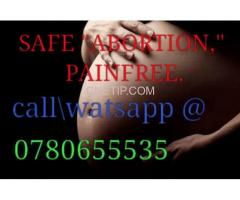 Abortion Pills For Sale In Soweto.Call\Watsapp@ 0780655535