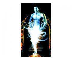 Chief Keyfukumbe spiritual healer  Witbank+27630999512