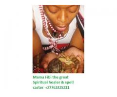 INTERNATIONAL LOST LOVE SPELLS CASTER MAMA FIBI CALL +27762325211