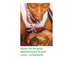 INTERNATIONAL LOST LOVE SPELLS CASTER MAMA FIBI CALL +27762325211