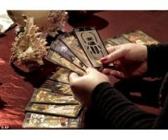 Powerful Spiritual Healer - spells caster call +27638914091