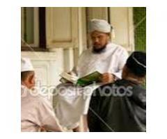 Kala jadu for love marriage, +919001901759