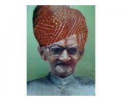 VASHIKARAN MANTRA BY MOHNI MANTRA BABA JI+91-9672747263