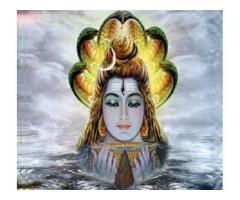 Get Your Love Back By Vashikaran Call +91-8560877299