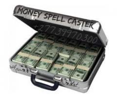 Money spells that work fast and effective call Anwar Sadat +27739970300
