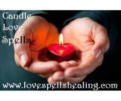 Candle love spells call +27717955374