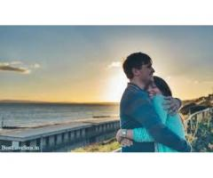 RAVISHING LOVE SPELLS DR MAMA MOJO/AUSTRALIA/BRISBANE/SDYNEY/TASMANIA +27734860726