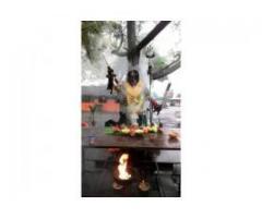 $!$! +91 9872318509 black magic problem solution pt Raman sharma in india