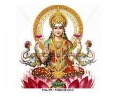 ]![ +91 9872318509 vashikaran manter specialist pt Raman sharma in india