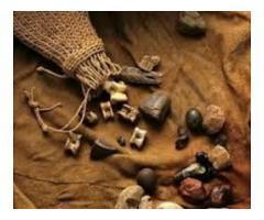 Native herbalist healer  Benoni +27737922059