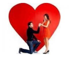 The Best Lost Love Spells Love spells caster to get your Husband back or Wife,Ex lover