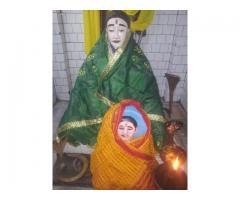 FREE Vashikaran Specialist Astrologer +91-9914980576