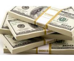 2015 Advanced money spell casters works +27781337383