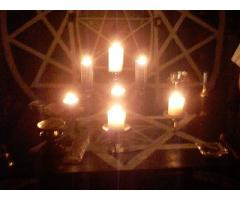 Spiritual healer ;+27789811378 in UK USA,Togo,Ghana,canada
