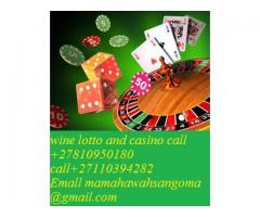 King Of lottery Spells,Poweball,Jackpots Wordwide Call+27810950180 Prof Lubowa