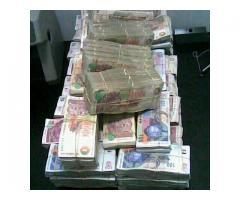 Magic Happy wallet,With Money Spell wallet, to Make you Rich Call+2771 036 0945