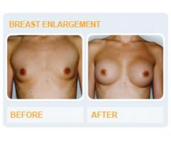 powerful women breast reduction cream/oils to reduce breast size call +27631954519