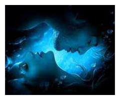 Best Lost Love Spells Caster In South Africa +27738769823