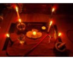 Most Powerful Spiritualist/Herbalist in Africa+27630716312 magicmamaalphah