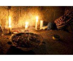 wintbank,Avon, most traditional spiritual hearer +27630716312 magicmamaalphah