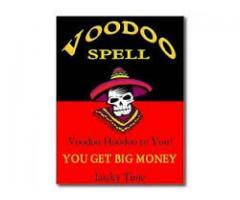 World blackmagic Lottery Spells Caster-magicmamaalphah ,& +27630716312