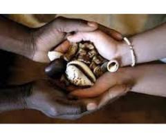 Spiritual herbalist  Kalifah  Springs +27737922059