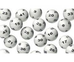 GET OUT OF DEBTS Lottery spells bring you money  +27 631 954 519