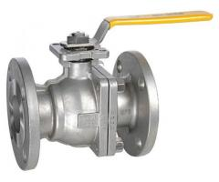 INDUSTRIAL VALVES IN KOLKATA