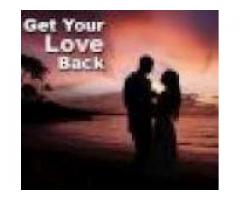 long distance healing with lost love spells +27631954519 saudi arabia china japan australia