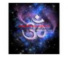 World famous astraloger by vashikaran mantra +91-8054891559