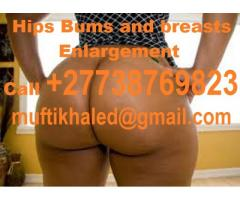 +27738769823 Breasts Hips and Bums Enlargement Yodi Pills and Botcho Cream +27738769823