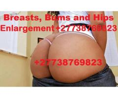 +27738769823 Breasts Hips and Butt Enhancement Yodi Pills and Botcho Cream For Sale +27738769823