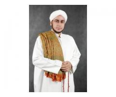 Online Istikhara +91-9855543303