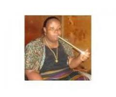 INTERNATIONAL SPIRITUAL HEALER AND BLACK MAGIC EXPERT +27731356845 MAMA JAFALI