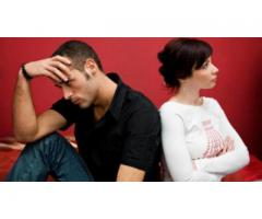 Husband Wife Love Problem Solution| Family Problem Call +27797464259