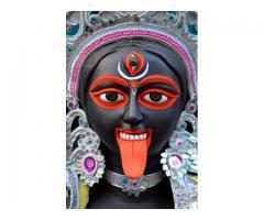 Famous Astrologer Love Vashikaran Specialist +918872522276