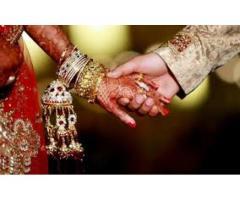 LOVE VASHIKARAN SPECIALIST BABA JI +91 9929415910