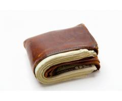 Change Your Life  With Magic Happy wallet  to Make you Rich,Magic Wallet  for sale
